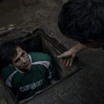 Estrenan premiada película que retrata la cruda realidad de la desigualdad en Chile