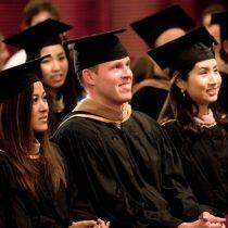 Crecen los MBA de  un año en EE.UU. y se buscan alumnos en Chile