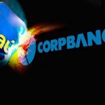 Incursión de Itaú en Chile con Corpbanca ha sido más compleja de lo esperado y se está tomando más tiempo en lograr metas