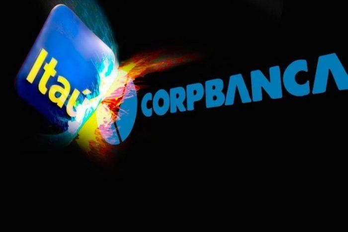 Corte Suprema derriba intento de Itaú CorpBanca de bloquear cargos por créditos a Cascadas y se confirma procedimiento sancionatorio