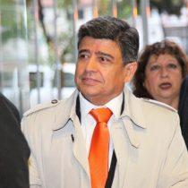 Caval: ex operador político de la UDI dice que advirtió a La Moneda sobre negocios de Natalia Compagnon