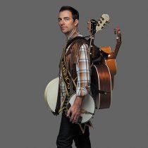 Cartelera Urbana: Concierto Kevin Johansen + The Nada, presenta su nuevo trabajo