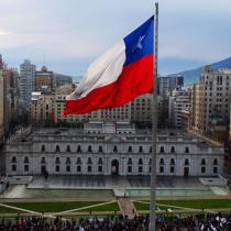 Financial Times advierte de populismo en Chile