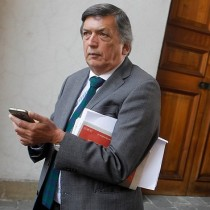 Carmona (PC) responde a carta de la Nueva Mayoría: