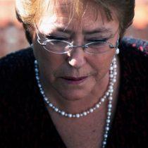 Caso SQM: fiscal Gómez solicita información de gasto electoral de campaña de Bachelet
