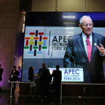 PPK le gana una mano a Bachelet: Presidente peruano se reunirá con Trump la próxima semana