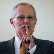 Piñera y PPK: una desconocida trama entre dinero y política