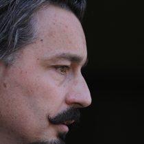 La fallida jugada del Fiscal Gómez que favorecía a Longueira, Contesse y SQM