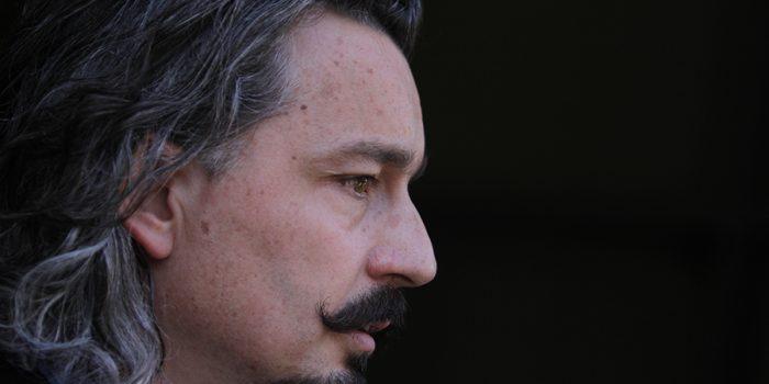 Fiscal Gómez sentencia que investigación en caso SQM ya está finalizada