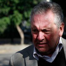 CDE acusa a ex alcalde Sabat de usar