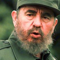 15 sucesos históricos que ocurrieron en el mundo mientras Fidel Castro gobernaba Cuba