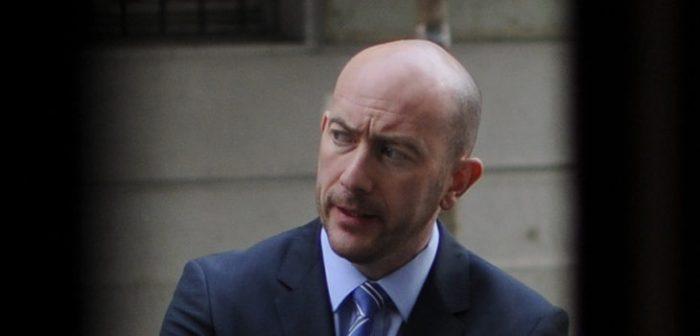 Justicia de Rumania aprueba extradición de Rafael Garay