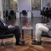 La Mesa: Ramón Briones y la concentración de riqueza en Chile