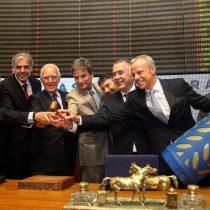 Lipigas debutó con éxito en la bolsa: las AFP, inversionistas extranjeros y fondos mutuos participaron en la OPI