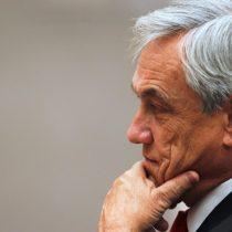 Fiscal Guerra pide a Bancard la entrega voluntaria de documentación relacionada a Exalmar