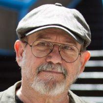 Respuesta de Silvio Rodríguez a televisión cubana genera tremenda 'pelotera'