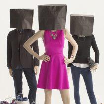 Cine y moda se unen para presentar los beneficios y peligros de la industria textil