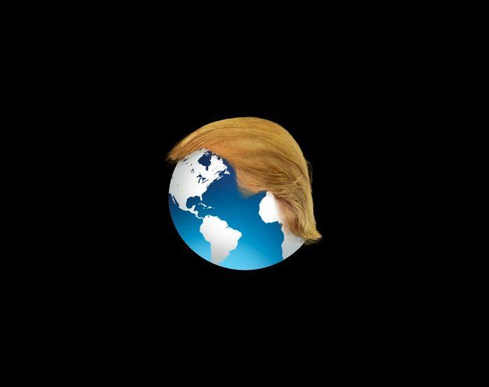 Populismo, exitismo y desprestigio de su propia élite: las claves del triunfo de Trump