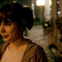 """Crítica de cine: """"Victoria"""", una sombra en la noche"""