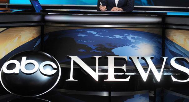 ABC estudia lanzar canal de noticias en línea para millennials