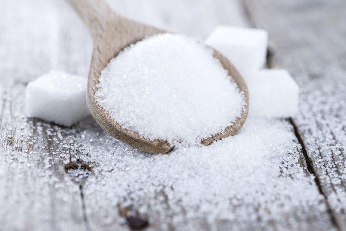 El lobby de los científicos a favor de la industria azucarera que se dio a conocer más de 50 años después