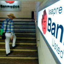 United Health Group, la aseguradora más grande del Obama Care, finalmente aterriza en Chile tras llegar a un acuerdo con Banmedica