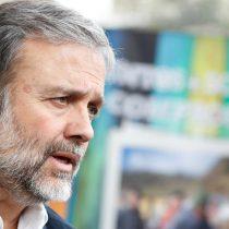 Benito Baranda critica a Piñera y Ossandón por dichos sobre inmigrantes:
