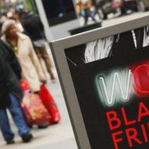 Black Friday y Cyber Monday: 5 consejos para encontrar una ganga en las tiendas y en línea