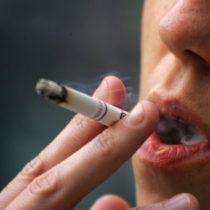 ¿Por qué el cáncer de pulmón sigue su