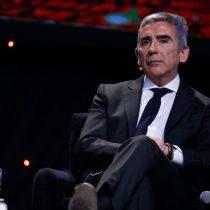 """Carlos Peña se las deja clarita a los empresarios: """"La clase media es absolutamente infiel a las elites… se han vuelto indóciles"""""""