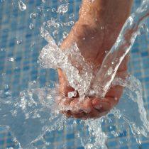 Reforma al Código de Aguas: la historia está de parte de los pequeños