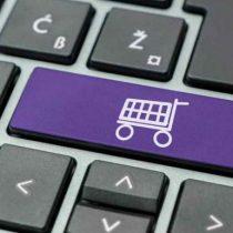 Ciberday: Sernac denuncia a siete empresas por incumplimiento