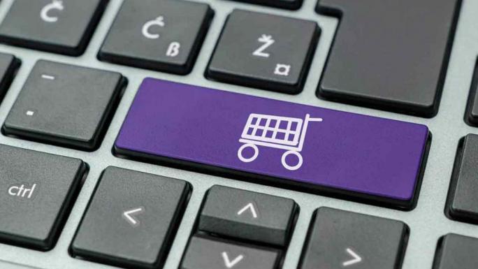 Alimentos: una industria impulsada por eCommerce