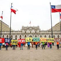 Macrorregiones, hacia una verdadera descentralización en Chile