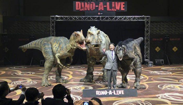 dinosaurios_japon1