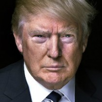 Triunfo de populistas como Trump se debe a auge de emociones, según filósofa