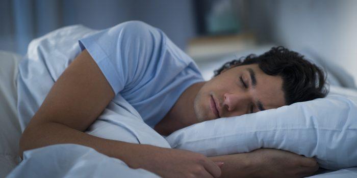 Cuarentena: ¿Qué trastornos de sueño son esperables durante la crisis del coronavirus?