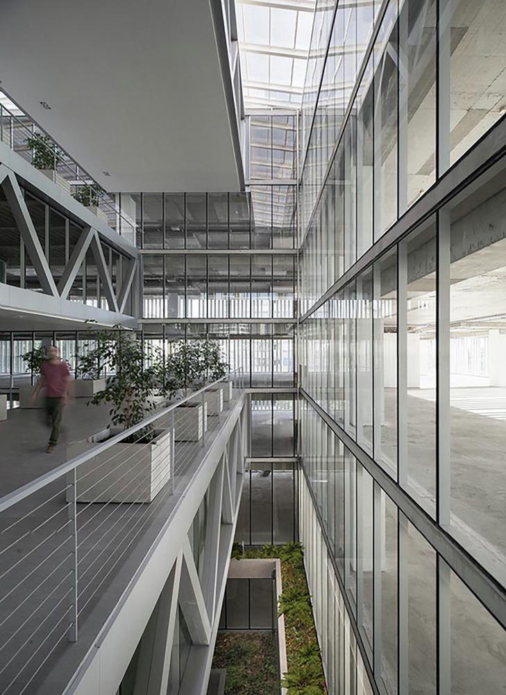 edificio-santa-ana3
