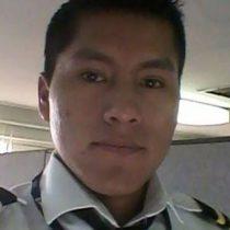 Chapecoense: sobreviviente relató momentos previos al accidente