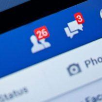 El capitalismo afectivo de Facebook, una nueva forma de producción