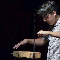 Festival Internacional de Theremin, el instrumento que se toca en el aire