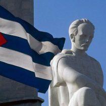 La respuesta de Cuba por prohibición de ingreso a diputado Bellolio: