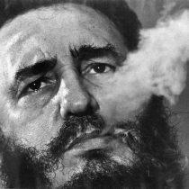 Sistema de ONU en Cuba destaca el impulso que Fidel dio a salud y educación