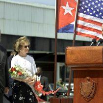 Un sombrío pronóstico económico para Cuba después de Castro