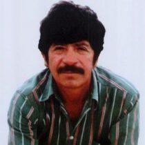 INDH inicia querella por el caso del primer detenido desaparecido en democracia