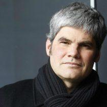 Lo hizo en vivo: Juan Cristóbal Guarello realizó dura crítica a contenido de matinal al que fue invitado