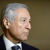 Heraldo Muñoz contra familia de La Pintana ante la CIDH
