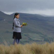 """Ciclo gratuito de cine """"Latinoamérica: territorios suspendidos"""" en Instituto de comunicación e imagen (ICEI)"""