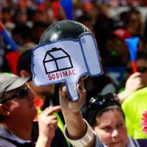 La carta abierta de un trabajador de Homecenter Sodimac a Sandro Solari: