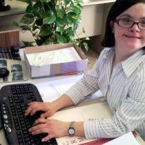 Trabajo justo e inclusivo: ¿cuándo en Chile?